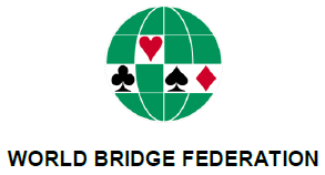 World Bridge Champ Bulletin
